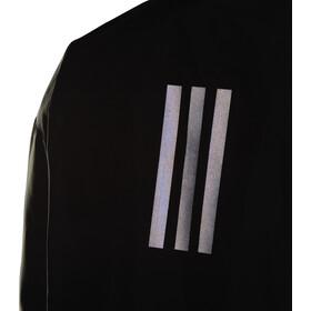 adidas TERREX Urban CS Veste Homme, black